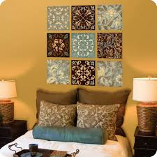 wall decorating ideas five ideas wall decorations wall decor