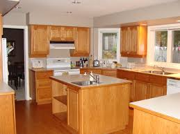 best kitchen cabinet and countertop combinations outofhome