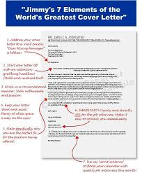 Modified Block Style Business Letter wikiHow