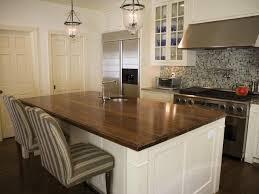 Zebra Wood Kitchen Cabinets Wenge Wood Kitchen Cabinets