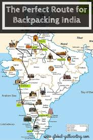 Ancient India Map by 69 Best 122 Indian States U0026 Territories Images On Pinterest