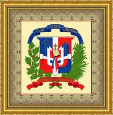 La república Dominicana y su muy buen desempeño en el primer semestre del 2.010