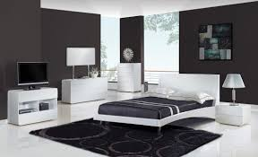 White Bedroom Furniture Sets For Adults Shiny White Bedroom Furniture Eo Furniture