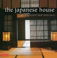 Home Interiors Photos The Japanese House Architecture And Interiors Alexandra Black