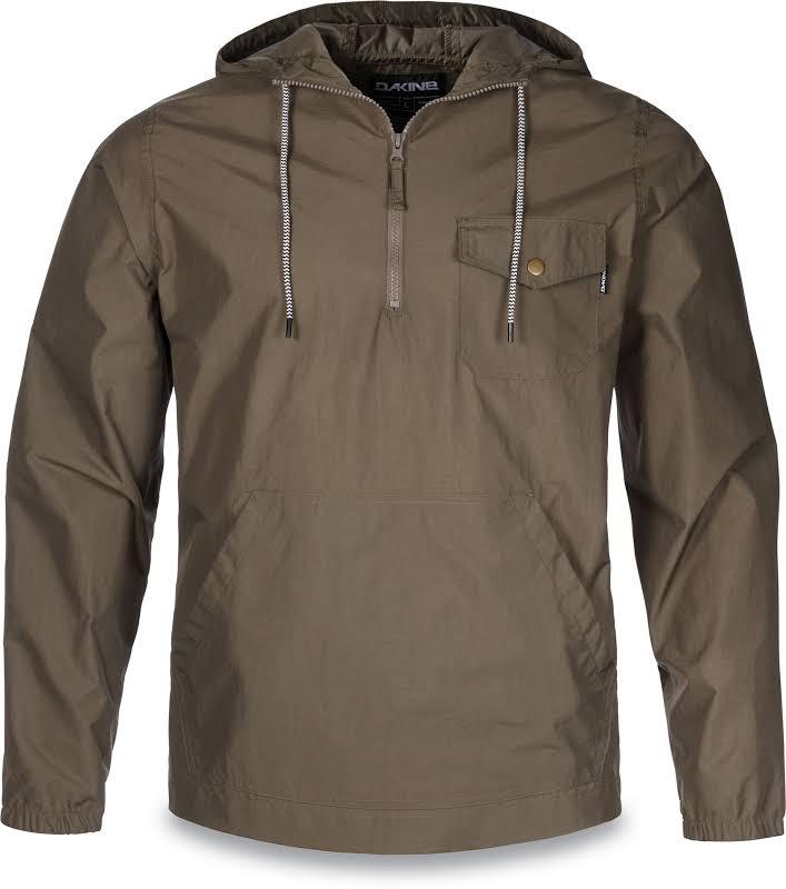 Dakine Monterey Jacket Men