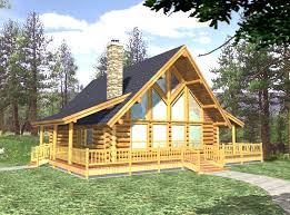 Small Cabin Floor Plans Free 28 Free Log Home Floor Plans 11 Totally Best Small House For Homes