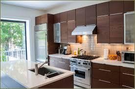 Ikea Kitchen Corner Cabinet by Kitchen Design Ideas Kitchen Pantry Cabinet Ikeaideas Sweet Ikea