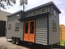 Small Houses For Sale 6 Tiny Houses For Sale On Etsy