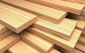 kenya afriwood 2018 wood u0026 furniture machinery trade show africa