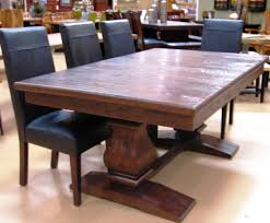 expanding dining room tables gallery and expandable width