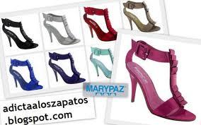 zapatos marypaz coleccion 2011 Images?q=tbn:ANd9GcTtHIDEn6b8T_1vW3-LMHWc6Iaa6E4rLKLFsxECj7fBdXzV1bRR