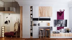 decorating ideas for condo imanada furniture digsdigs e2 interior