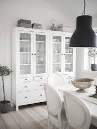 tips china cabinet ikea hutch cabinets corner dining room hutch