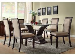 Dining Room Tables On Sale by Dining Room Sets 7 Piece Provisionsdining Com
