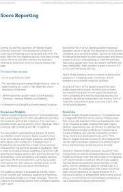 ideas about Pearson Test on Pinterest   Science De Base Commun  Carte Graphique Externe and Inscription Universit   Steps to Grace