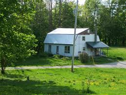 Gambrel Roof Gambrel Roof Green Mountain Timber Frames Middletown Springs Vermont