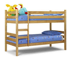 top 5 tips for choosing a toddler bed ebay