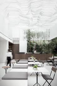 best 25 restaurant counter ideas on pinterest cafe shop design