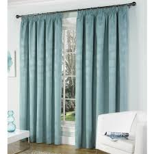 Blackout Curtain Panels 15 Ideas Of Duck Egg Blue Blackout Curtains Curtain Ideas