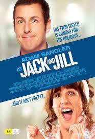 Jack Y Su Gemela (Jack Y Jill)