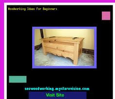 Woodworking Plans For A Platform Bed With Drawers by Plans A Platform Bed With Storage 091537 Woodworking Plans And