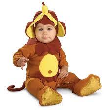 infant dinosaur halloween costume animal halloween costumes for kids popsugar moms