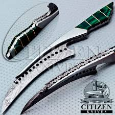 list manufacturers of knife kitchen hand made buy knife kitchen