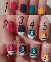nail art all star u2013 new super photo nail care blog