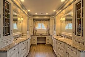 atlanta kitchen and bath remodeling kitchen and bath design
