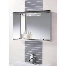 bathroom cabinets framed bathroom vanity mirrors vanity mirror