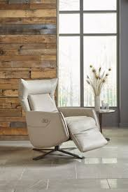 Furniture Stores In Asheboro Nc 85 Best Chairs U0026 Recliners Images On Pinterest Recliners Arm