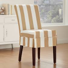 Pattern For Dining Room Chair Covers by Diy Dining Chair Large And Beautiful Photos Photo To Select Diy