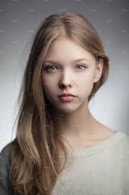 beautiful teen portrait beauty u0026 fashion photos creative