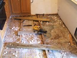 Jayco Camper Trailer Floor Plans How To Repair Or Replace Rv U0026 Camper Trailer Floors Axleaddict
