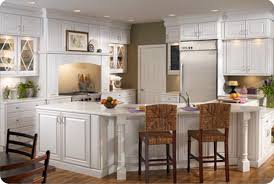 the american craftsman style kitchens wigandia bedroom collection