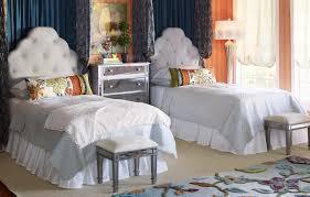 Pier 1 Bedroom Furniture by Bedroom Mirrored Bedroom Furniture Pier One Medium Concrete Wall