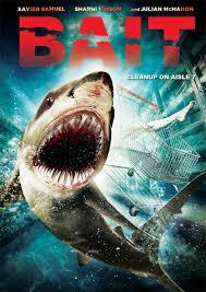 Bait (2012) [Vose]