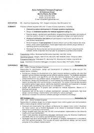 CV Resume Dayjob