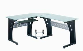 Computer Desk For Car by ᐅ Best Computer Desk Reviews Compare Now