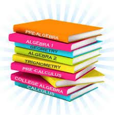 math homework help and answers mathskey lbartman com
