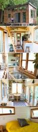 best 25 eco architecture ideas on pinterest sustainable