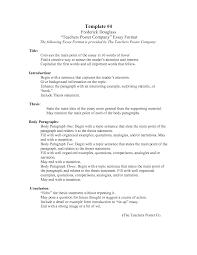Resume Tips  Perfecting Nursing Resume  Cover Letter  Online Job     Study com Best Photos of Good Examples Of Resume Objective Good Resume resume  Best  Photos of Good Examples Of Resume Objective Good Resume resume