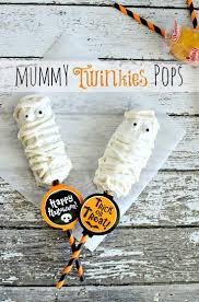 406 best trick or treat images on pinterest halloween recipe