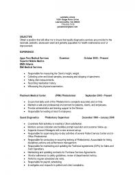 Health Care Cover Letter  best registered nurse cover letter      Nurse Sample Cover Letter Resume Cover Letter Examples Nursing Student Nursing Student Resume Cover Letter Template