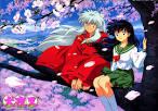 HCM - DVD Inuyasha Full, Naruto, <b>Doremon</b>, Anime các loại.