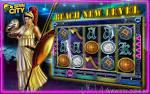 Играть в казино Spin City выгодно