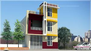 House Floor Plan House Floor Plan Design Small Kenya Designs Architecture Plans