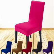 Plastic Seat Covers For Dining Room Chairs by Making Box Pleat Seat Covers For Dining Room Chair Fancy Home Design
