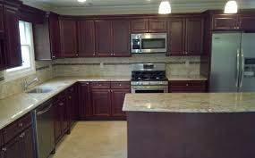 Kijiji Kitchen Cabinets Fulfill Custom Bathroom Cabinets Online Tags Modular Kitchen