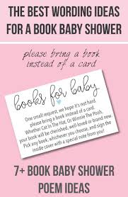 printable baby shower invitations for boys best 10 baby shower invitation wording ideas on pinterest baby